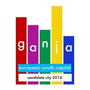 support gania